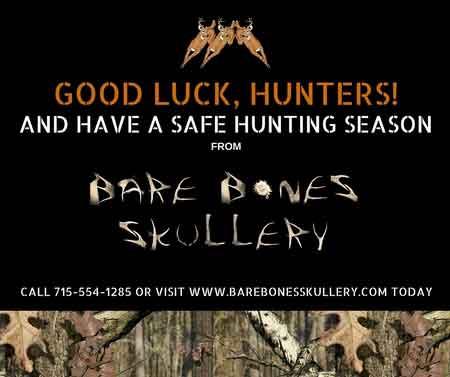 BBS_Hunting Season
